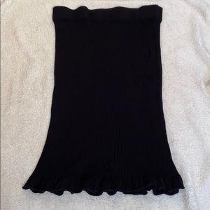 NWOT Cos skirt